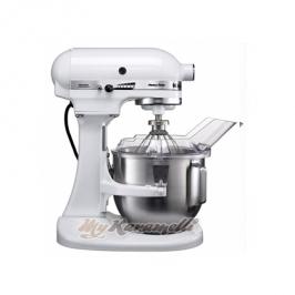 KitchenAid 5KPM5 EWH Profesional Blanco