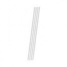 Wilton Lollipop Sticks 15 cm (35 uds)