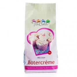 Mix Buttercream 1 Kg