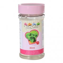 Aroma en pasta sabor Menta FunCakes