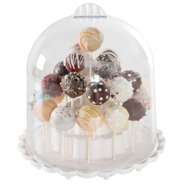 Stand para Cake Pops Nordic Ware