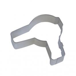 Cortador Secador de Pelo 10 cm