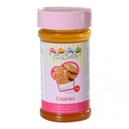 Aroma en pasta sabor Galletas FunCakes