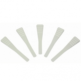PME Paste Ejector (5 uds)