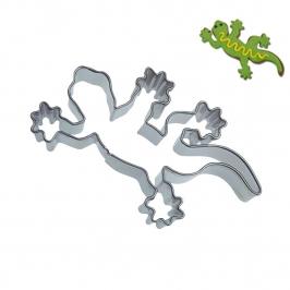 Cortador Lagartija 7,5 cm