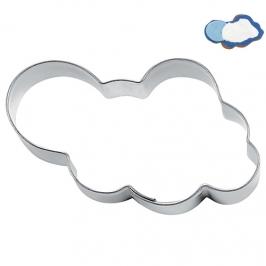 Cortador Nube inox