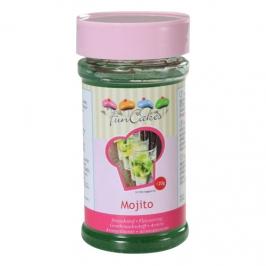 Aroma en pasta sabor Mojito FunCakes