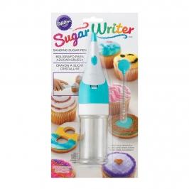 Lápiz para Decorar con Azúcar