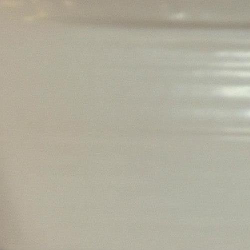 Fondant Sodifer blanco 3 Kg