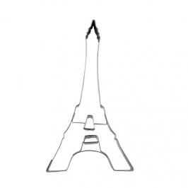 Cortador Torre Eiffel
