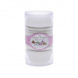 Pack 200 mini cápsulas Blancas Stadter