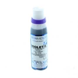 Colorante para aerógrafo Kopykake Violeta 118 ml
