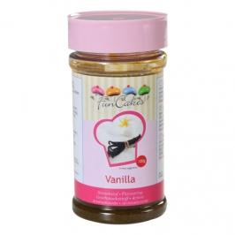 Aroma en pasta sabor Vainilla FunCakes