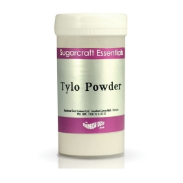 Tylose Powder (CMC) 80 gr