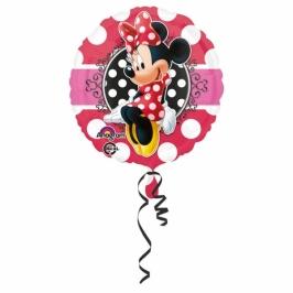 Globo Foil Minnie Mouse