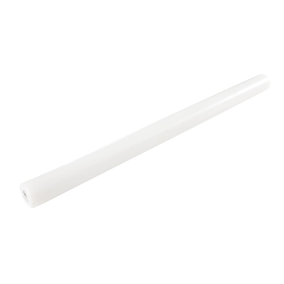 Rodillo Polietileno antiadherente 50cm