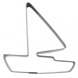 Cortador Velero 7 cm