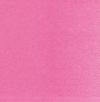 Cinta Satinada doble color Glamour Pink (2 mts)