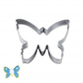 Cortador Mariposa 7 cm