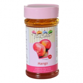 Aroma en pasta sabor Mango FunCakes