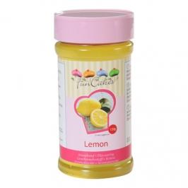Aroma en Pasta sabor Limón FunCakes