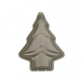 Molde Árbol de navidad 32 cm