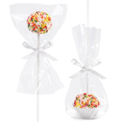 Kit de Regalo para Cake Pops