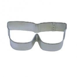 Cortador Gafas de Sol