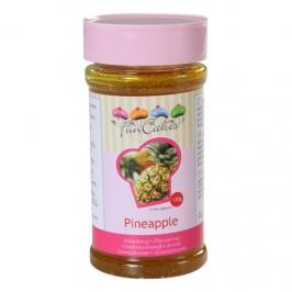 Aroma en pasta sabor Piña FunCakes