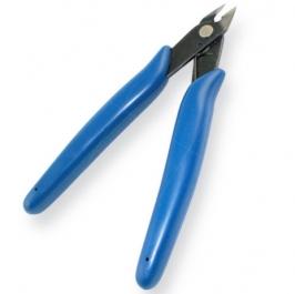 Alicates cortadores de alambre