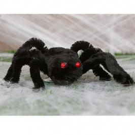 Araña Peluda Decorativa