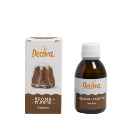 Aroma de Pandoro 50 gr