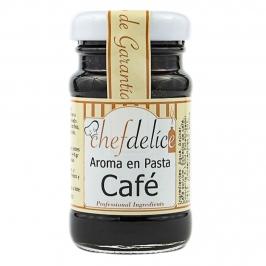 Aroma en Pasta Café 50 gr