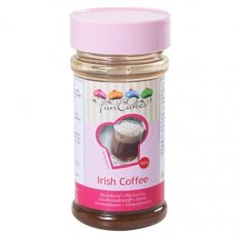 Aroma en pasta Café Irlandés
