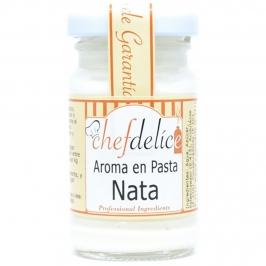 Aroma en Pasta Nata 50 gr
