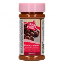 Aroma en pasta sabor Avellana FunCakes