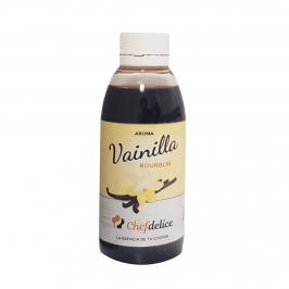 Aroma de Vainilla Bourbon 100 ml