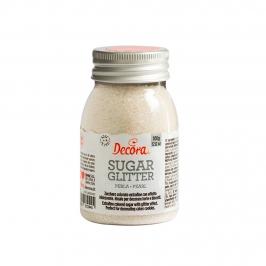 Azúcar Brillante Perla 100 gr