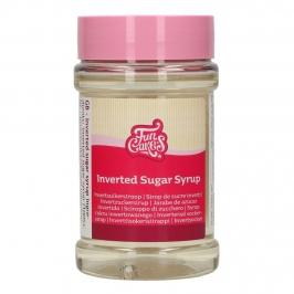 Azúcar Invertida en Sirope 375 gr - FunCakes