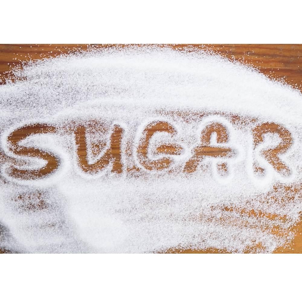 Icing Sugar Kelmy 10Kg