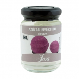 Azúcar invertido Home Chef 180 gr