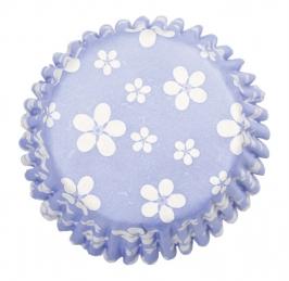 Cápsulas Blossom China Blue de Culpitt