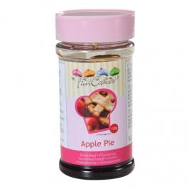 Aroma en pasta sabor Tarta de Manzanas FunCakes