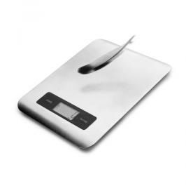 Báscula de cocina digital Super Fina
