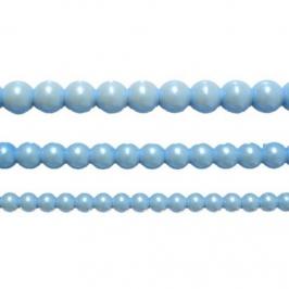 Molde silicona perlas perfectas 10, 8 y 6 mm