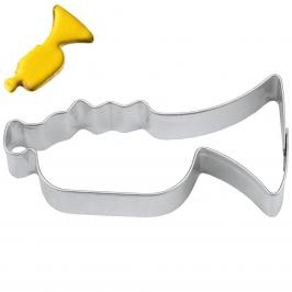 Cortador Trompeta 7 cm