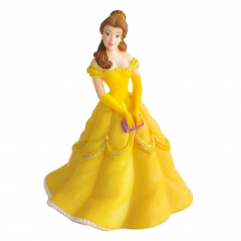 Figura decorativa Bella 10cm