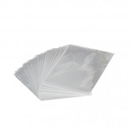Bolsas Celofán Transparentes (8 x 10 cm) 100 uds
