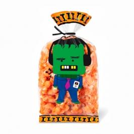 Bolsas para Dulces Frankenstein