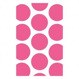 bf4b08d77 Bolsas, Cajas y Stands para Comuniones - Comprar Online {My Karamelli}